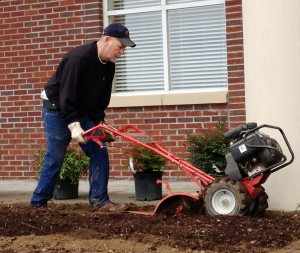 Planting 2012-2a (2)